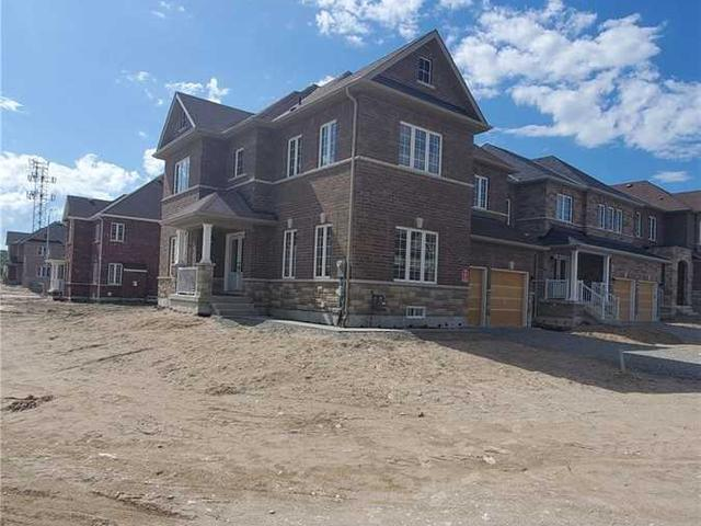 Lot 75 - 70 Muirfield Dr Dr