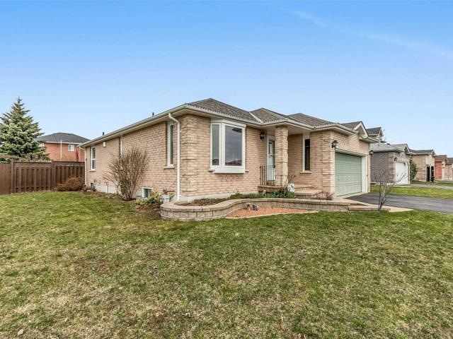 184 Sproule Dr