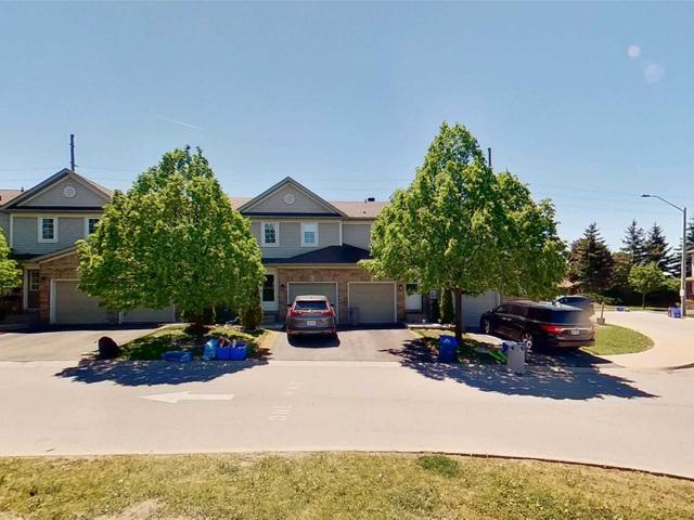 6 - 430 Mapleview Dr E