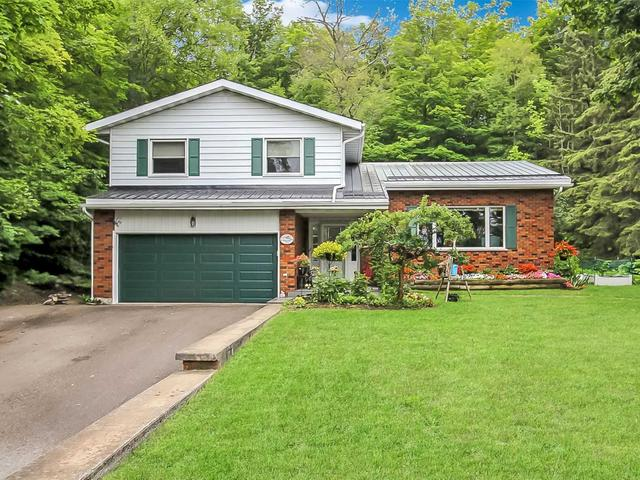 149 Bayview Ave