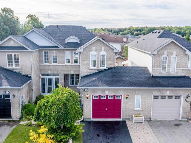147 Sproule Dr