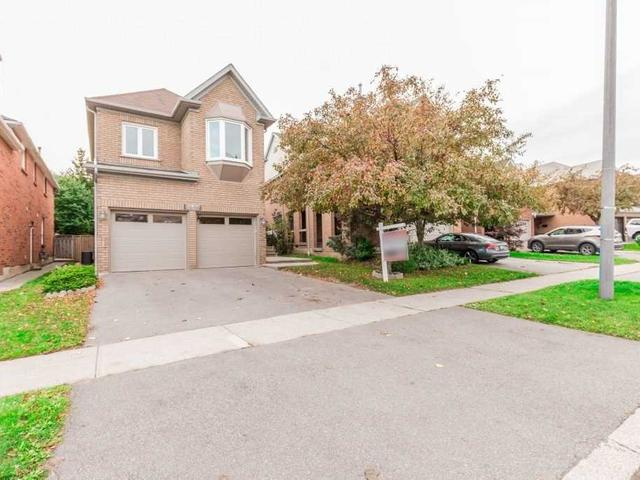 5646 Bell Harbour Dr