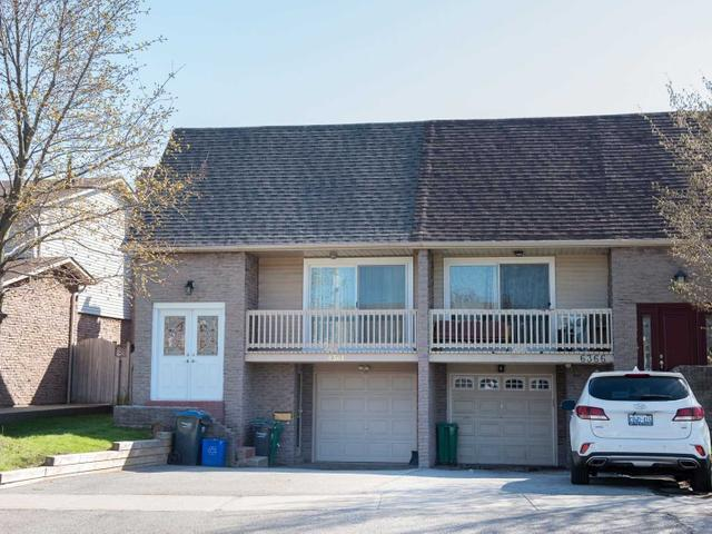 6364 Atherly Cres