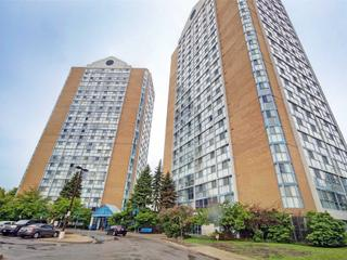 35 Trailwood Dr, Unit 1213