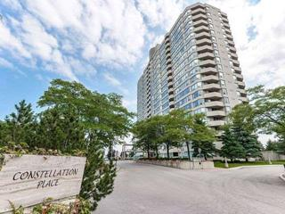 700 Constellation Dr, Unit 1206
