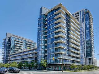 1185 The Queensway Way, Unit 1204