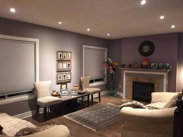 36 Valleypark Cres