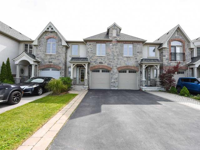 2326 Whistling Springs Cres