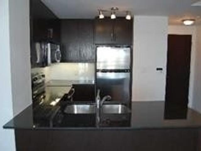 2801 - 50 Absolute Ave