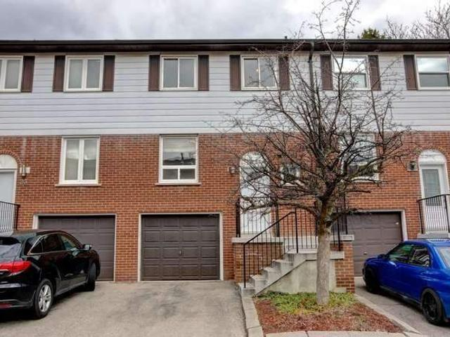 #24 - 2445 Homelands Dr