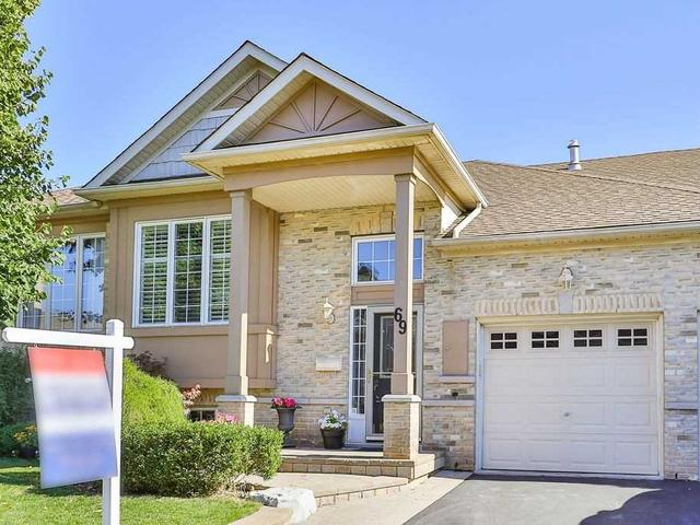 2243 Turnberry Rd, Unit #69