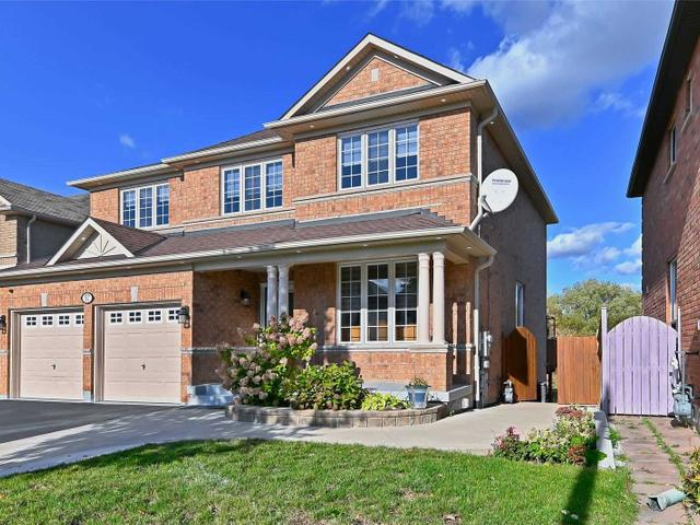 57 Thorndale Rd