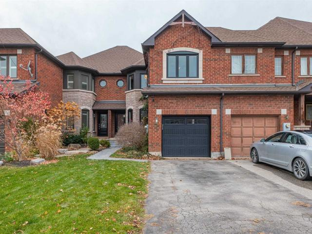 37 James Young Dr