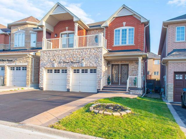 75 Oblate Cres