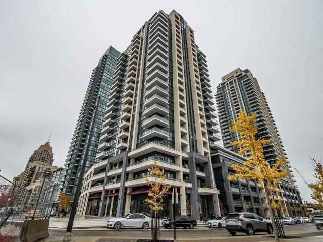 2207 - 4085 Parkside Village Dr
