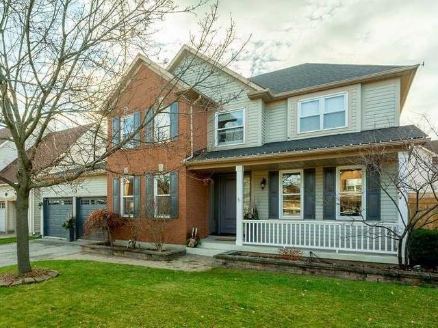 5115 Forest Grove Cres