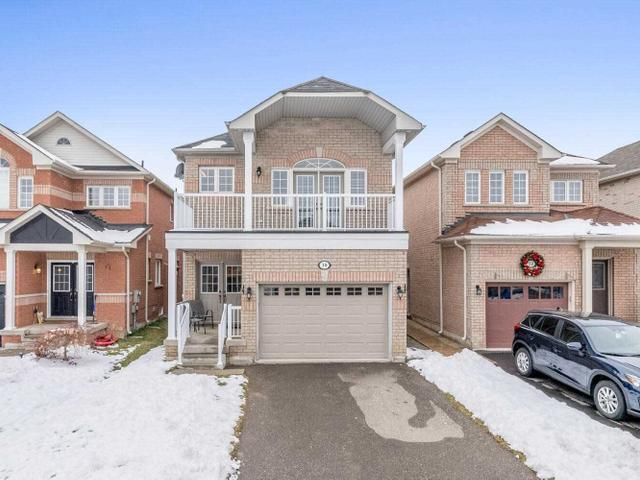 10 Eagleview Way
