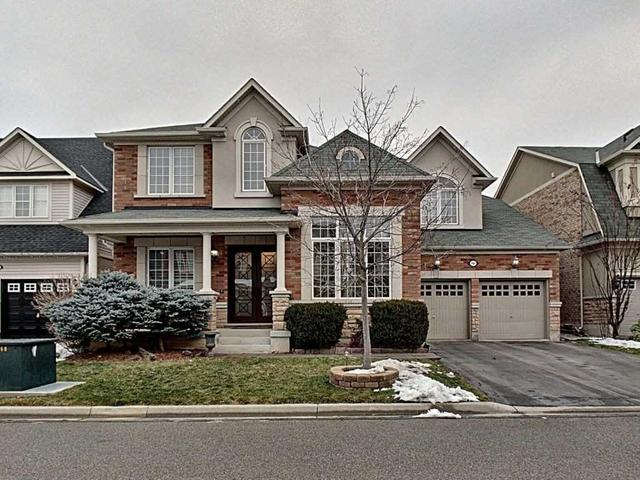 741 Boughton Cres