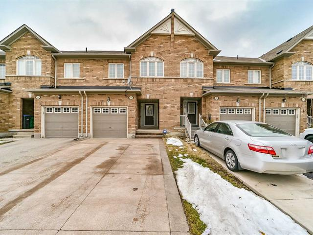 120 Tomabrook Cres