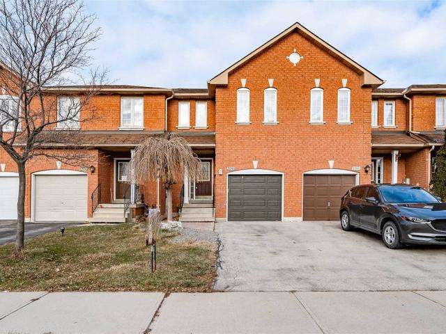 2095 Golden Orchard Tr