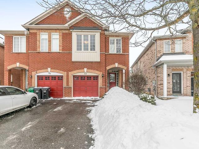 22 Woodhaven Dr