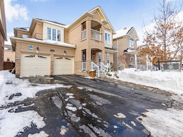 528 Bussel Cres