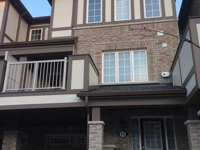 55 Frost Crt