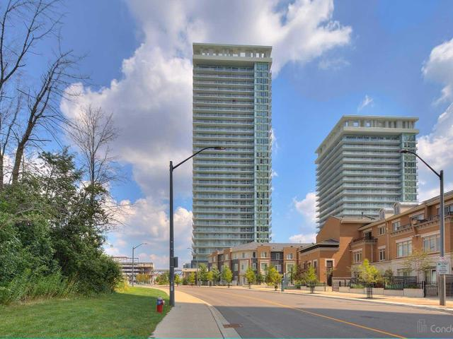 3009 - 360 Square One Dr