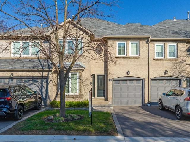 2 - 3420 South Millway