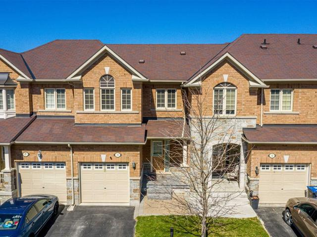 15 Bellhaven Cres