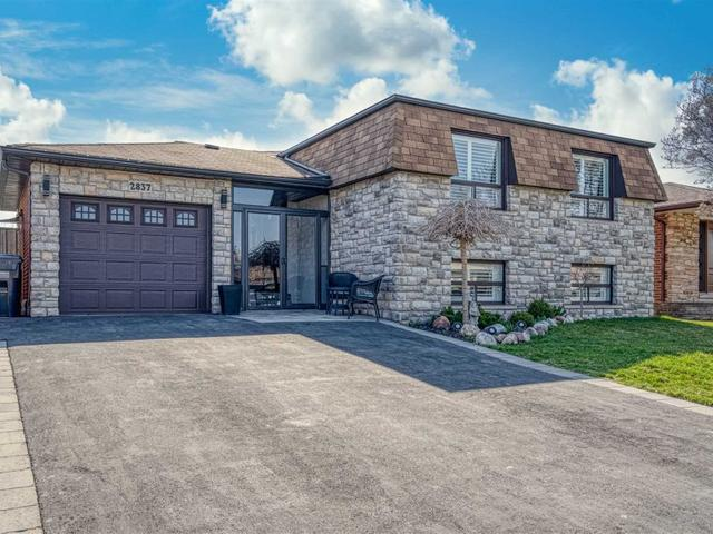 2837 Kingsberry Cres
