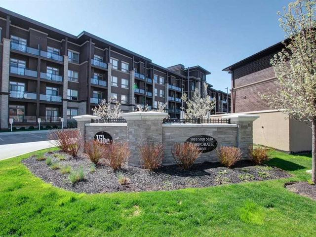 114 - 5010 Corporate Dr