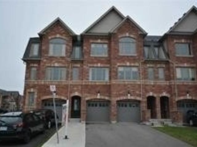 4 - 29 Pennycross Cres
