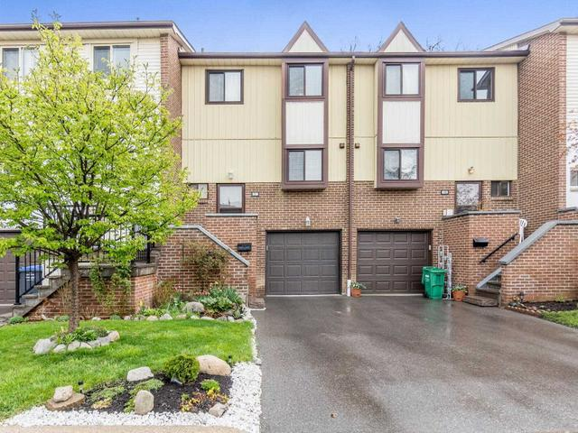 120 Baronwood Crt