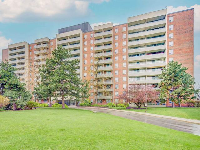 406 - 9 Four Winds Dr