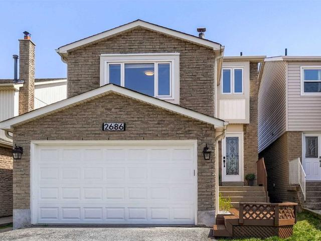 2686 Quill Cres E