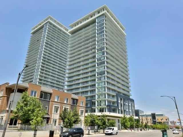 812 - 360 Square One Dr
