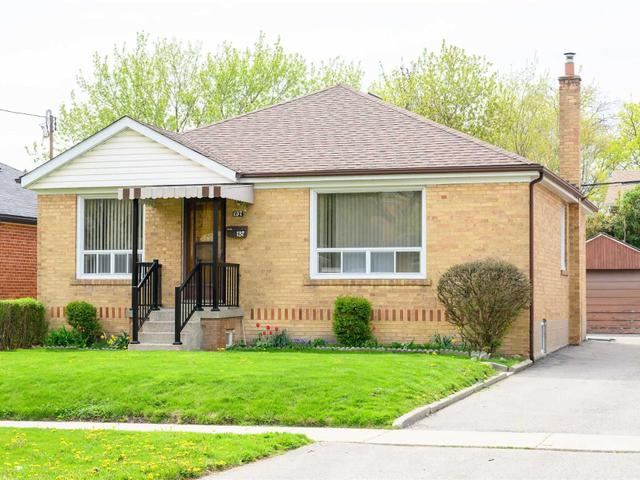 137 Redwater Dr