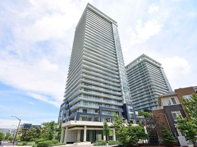 808 - 360 Square One Dr