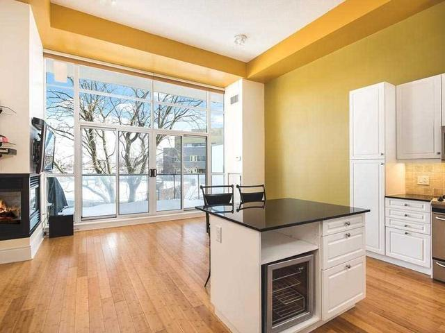 425 - 437 Roncesvalles Ave