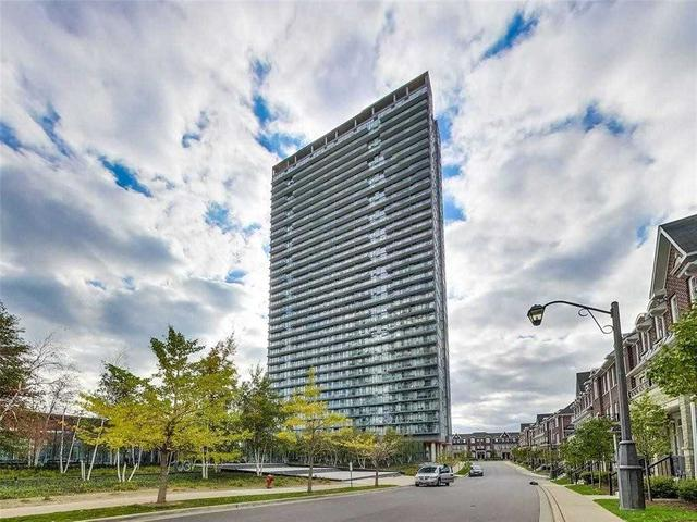 1005 - 105 The Queensway Ave