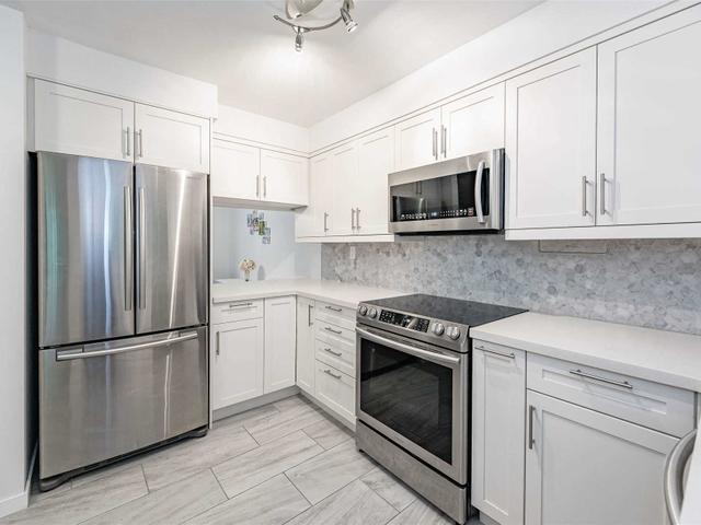 26 - 2065 Amherst Heights Crt