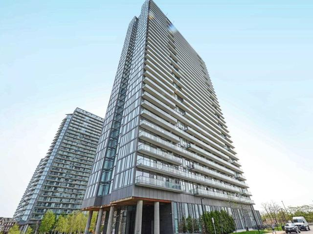 2203 - 103 The Queensway Ave