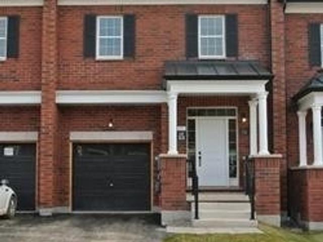 54 Henry Cres