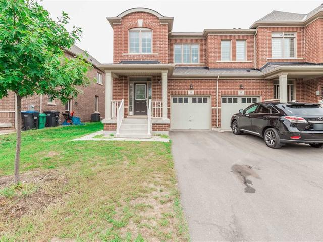 16 Lady Evelyn Cres