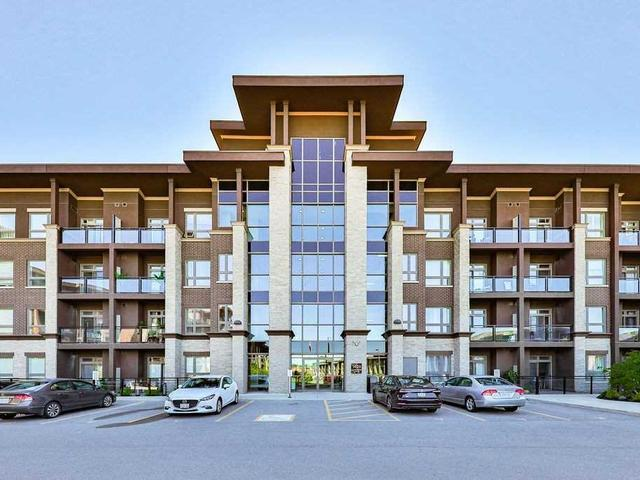 309 - 5020 Corporate Dr
