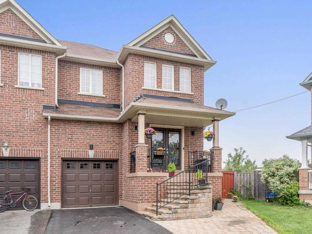 391 Bussel Cres