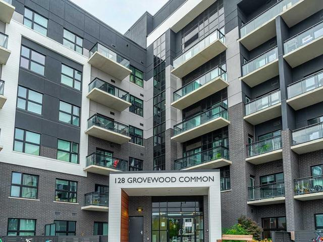 422 - 128 Grovewood Common St