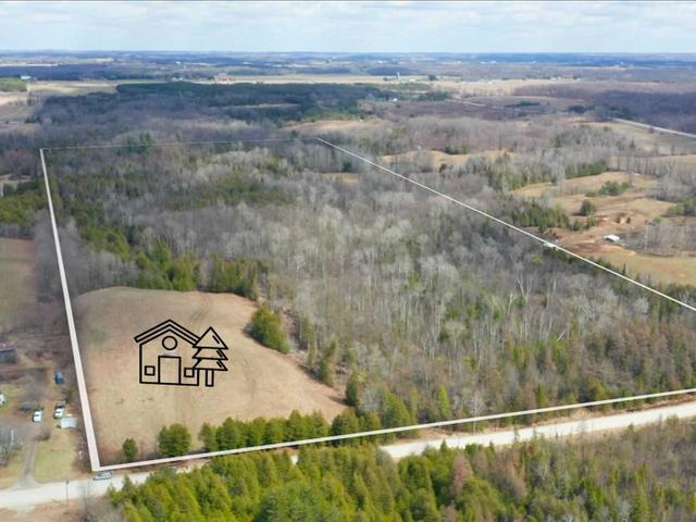 232077 Concession Road 2 Rd