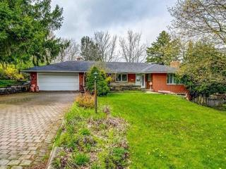 232 Colleen Cres